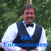 J&S Entertainment - Event DJ in Louisville, Kentucky