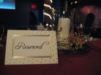 J's Event Planning - Event Services in Peoria, Illinois