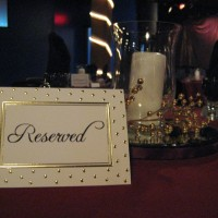 J's Event Planning - Event Planner in Metamora, Illinois