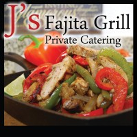 J's Fajita Grill Private Catering - Caterer in Riverside, California