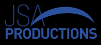 JSA Productions and Models