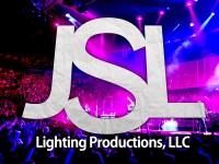 JSL Lighting Productions, LLC
