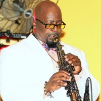 JSylvester - Saxophone Player in Burtonsville, Maryland