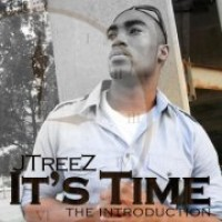 JTreeZ - Christian Rapper in ,