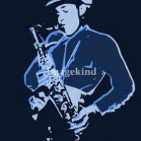Juan Williams - Saxophone Player in Dallas, Texas