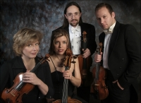 Jubal Music - Classical Ensemble in Gary, Indiana