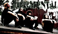JudgeMENTAL - Bands & Groups in Pine Bluff, Arkansas