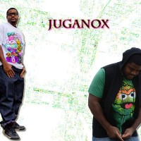 Juganox Twinz - Gospel - Hip Hop Real - Gospel Music Group in Tampa, Florida