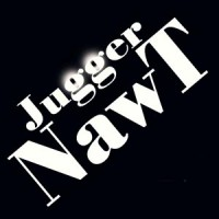 Juggernawt - Rock Band in Logansport, Indiana