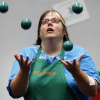 Juggle Whatever - Event Services in Lawton, Oklahoma
