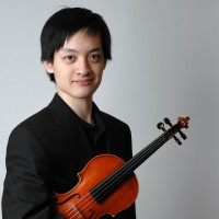 Juilliard Musician - Violinist in New York City, New York