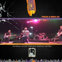 Jukebox Kings - Party Band in Peoria, Arizona
