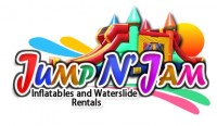 Jump N' Jam Inflatables - Bounce Rides Rentals in Aurora, Illinois