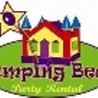 Jumping Bean Party Rental Inc - Event Services in Clifton Park, New York