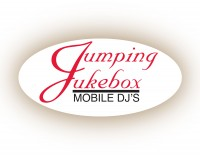 Jumping Jukebox - Emcee in Asheville, North Carolina