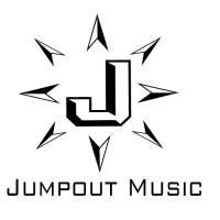 Jumpout Music LLC - Club DJ in Athens, Georgia