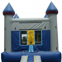 Jumptastics, LLC - Bounce Rides Rentals in Tampa, Florida