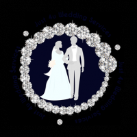 Just 4u Wedding Services - Wedding Videographer in Lebanon, Pennsylvania