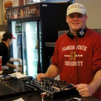 Just a DJ Event Services - Mobile DJ in Orlando, Florida