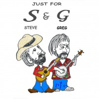 Just For S & G - Cover Band in St Charles, Missouri