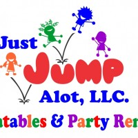 Just Jump ALot - Inflatable Bounce Houses - Bounce Rides Rentals in Chesapeake, Virginia