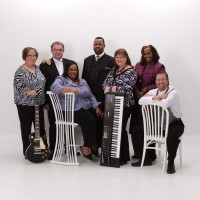Just One - Gospel Music Group in Winchester, Kentucky