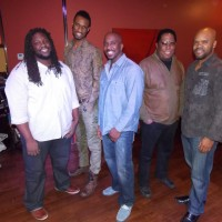 Just Vince & The Fellas - Pop Music Group in Danville, Kentucky