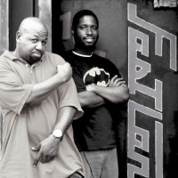 JVJ Bullzye Records - Rap Group in White Plains, New York