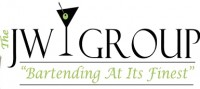 JW Bartending, LLC - Tent Rental Company in Columbia, South Carolina
