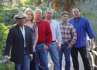 Jokers Wild Band - Country Band in San Antonio, Texas