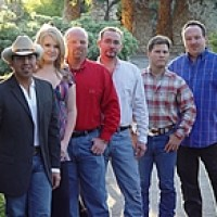 Jokers Wild Band - Country Band / Classic Rock Band in San Antonio, Texas