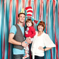 JX Creative Wedding and Event Photography - Photo Booth Company in Nashville, Tennessee
