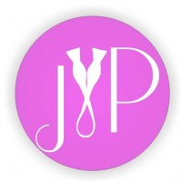 JY Planners, LLC - Event Planner in Greensboro, North Carolina