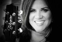 Kacey Dotson - Praise and Worship Leader in Branson, Missouri