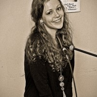 Kala Farnham - Singing Pianist in Springfield, Massachusetts