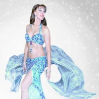 Kalaa Belly Dance - Belly Dancer in Elizabeth City, North Carolina