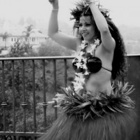 Kalea Entertainment - Hula Dancer in San Bernardino, California