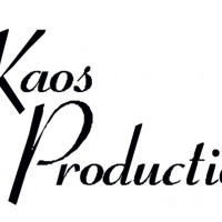 Kaos Productions - Innovative DJ Entertainment - Mobile DJ in Danbury, Connecticut