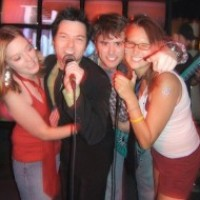 Karaoke-Service-Miami-Fl - DJs in Miami, Florida