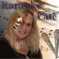 Karaoke Cat - Karaoke DJ in Middletown, New York
