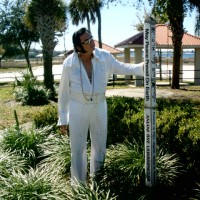 Karaoke Elvis - Oldies Music in Winter Haven, Florida