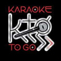 Karaoke To Go - Karaoke DJ in Napa, California