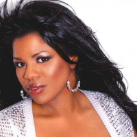 Karen Cobb - R&B Vocalist in San Diego, California