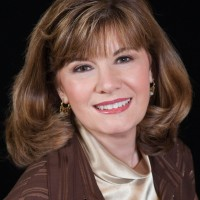 Karen Knight, Heartsongs Ministries, Inc - Christian Speaker in Chester, Pennsylvania