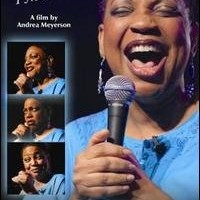 Karen Williams - Comedy Show in Cleveland, Ohio