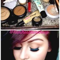 KariHearts - Makeup Artist in Beaumont, California