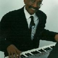 Karriem The Entertainer - Singers in Cranston, Rhode Island