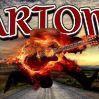 Kartown Band - Country Band in Charlotte, North Carolina