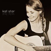 Kat Star - Singing Guitarist in Gilbert, Arizona
