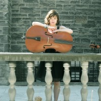 Kathleen Long, Cellist & Pianist - Viola Player in Toronto, Ontario